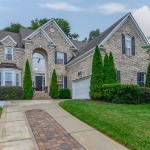 Welcome _Home_Huntersville_NC_Real_Estate