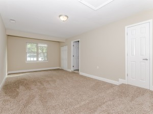 Family_Room_Charlotte_NC_Real_Estate