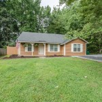 Front_Charlotte_NC_Real_Estate